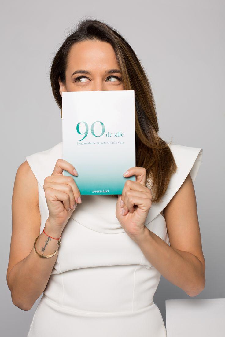 90 de zile- Programul care iti poate schimba viata