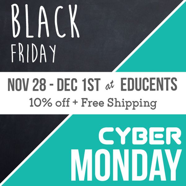97 best homeschool deals limited time images on pinterest black friday cyber monday homeschool deals at educents fandeluxe Image collections