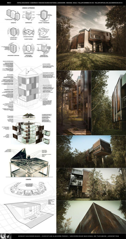 533cac3bc07a804c1b000043_primer-lugar-las-americas-virtual-design-studio-2013-argentina_entrega_final_-_sech_-_lamina_2-1000x1888.jpg (1000×...