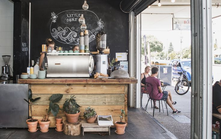 Here, my fellow breakfast compadres, are 39 of the very best Sunshine Coast cafes you should have had breakfast at if you call this patch of paradise home.