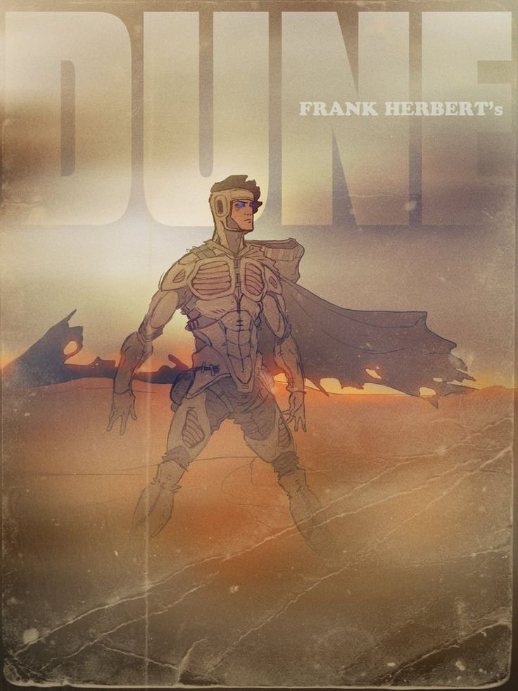 dune frank herbert essay Dune has 561,634 ratings and 14,411 reviews manny said: there's a characteristically witty essay by borges about a man who rewrites don quixote, many ce.