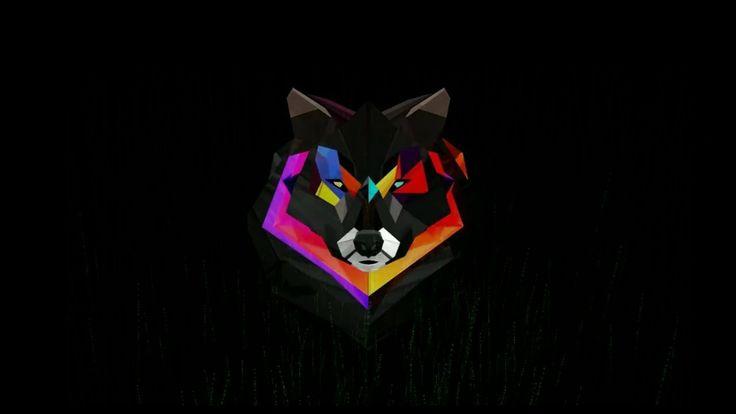 Wolf EQ
