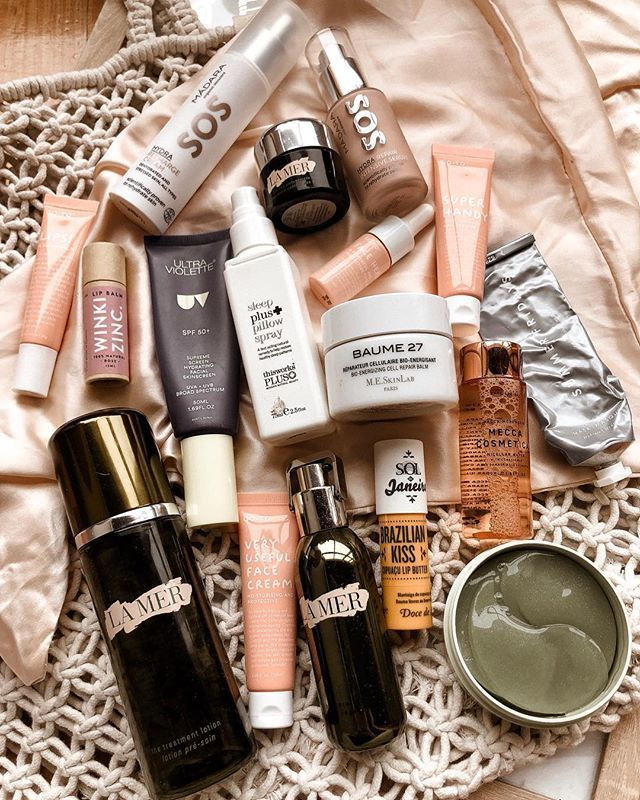 Hourglass Cosmetics Rose Gold Makeup Beauty Beauty Blog Makeup Skincare Beauty Products Beauty Reviews Makeup In 2020 Rose Gold Makeup Gold Makeup Beauty Makeup