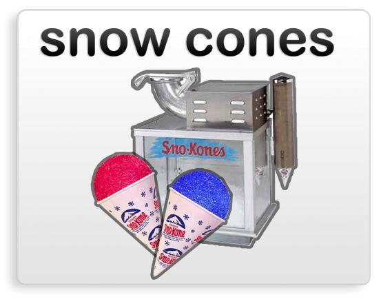rent a snow machine