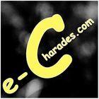 http://e-charades.com