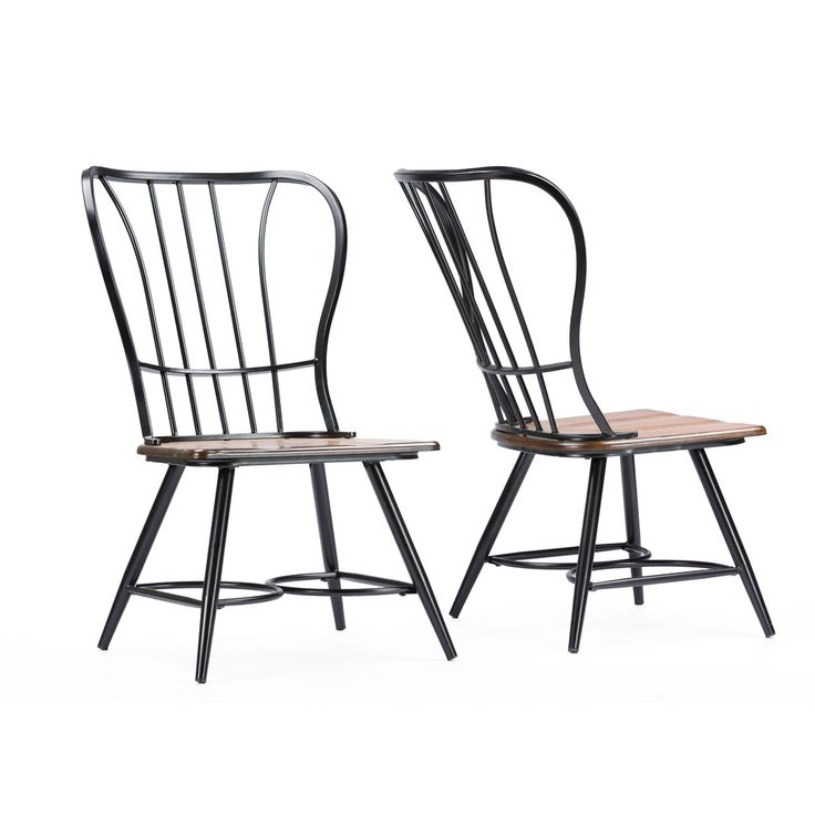 Best 25 industrial dining chairs ideas on pinterest for How much are chip and joanna paid per episode