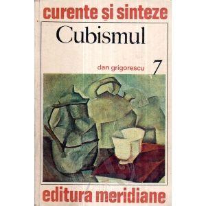 http://anticariatalbert.com/25953-thickbox/cubismul-.jpg