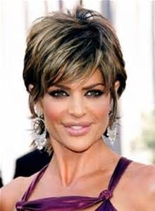 short and medium hair styles 1000 ideas about 60 hairstyles on 1941 | 62a89cecd98e9958592a82386af1941c