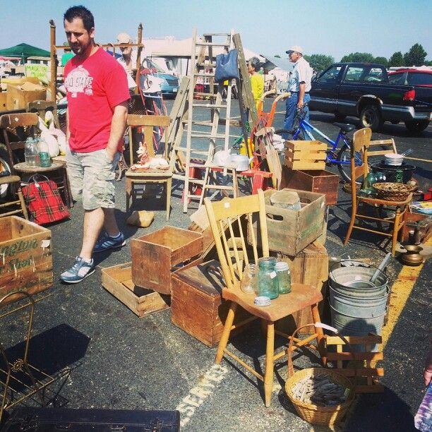 18 best hartville oh images on pinterest flea markets for Fish store columbus ohio