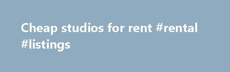 Cheap studios for rent #rental #listings http://attorney.nef2.com/cheap-studios-for-rent-rental-listings/  #cheap studios for rent # Welcome to interlet, London�s leading Letting Agency based in Kensington, London W8. We are passionate about London, we are passionate about properties and we are passionate about people. That�s why over the last 20 years, interlet has helped people from all walks of life to find their home in London and to make London their home. We are different because we…