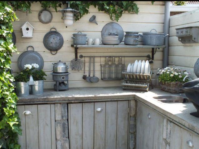 Glaswand Keuken Ikea : Meer dan 1000 idee?n over Meer Huis Keukens op Pinterest – Meer