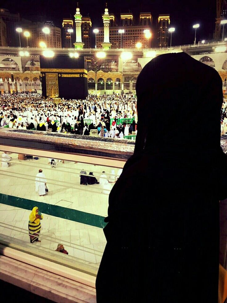 Sad Crying Girl Wallpaper Hd 60 Best Muslim Girls In Makkah Amp Madina Images On