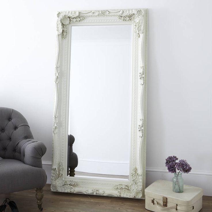 Plum Accent Wall Bedroom Cabinet Design For Bedroom With Mirror Bedroom Interior Images Pictures Bedroom Furniture Walnut: Best 25+ Floor Standing Mirror Ideas On Pinterest
