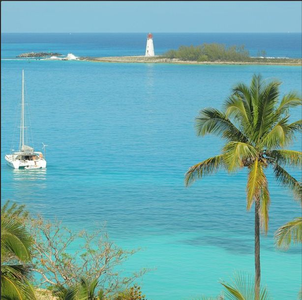 Paradise Island Bahamas Beaches: 142 Best Sea, Sand And Sun Images On Pinterest