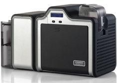 Jual Printer Fargo HDP5000 Garansi Harga Murah - Mesin Cetak E-KTP hanya di TokoRibbon.Com