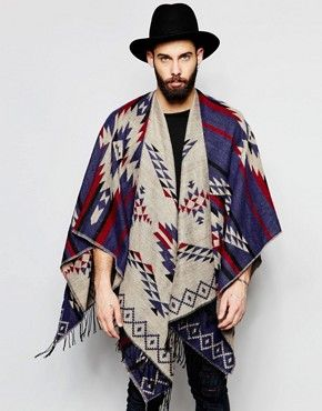 Search: poncho - Page 1 of 6 | ASOS