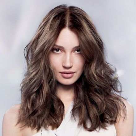Latest Hairstyles and Hair Colors  Wella Professionals  Hair Color, Waves, \u0026 Curls  Pinterest