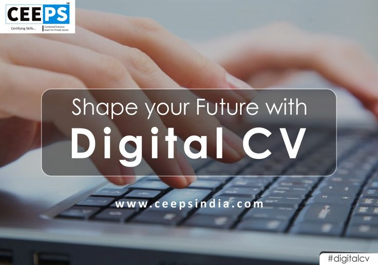 CEEPS certification provided by the Online Career Test helps the candidates to attain maximum heights in their professional as well as in their personal life.