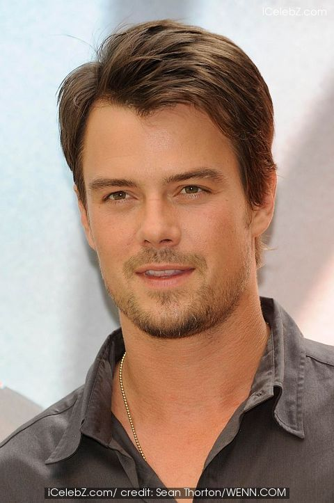 "Josh Duhamel (aka Joshua David Duhamel) (1972 - ) Known for ""Transformers"" 2007, ""Transformers: Dark of the Moon)"" 2011, ""Las Vegas"" TV Series, ""Transformers: Revenge of the Fallen"" 2009, ""Fanboy and Chum Chum TV Series"