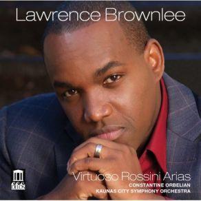 http://www.music-bazaar.com/italian-music/album/885959/Virtuoso-Rossini-Arias/?spartn=NP233613S864W77EC1&mbspb=108 Lawrence Brownlee - Virtuoso Rossini Arias (2014) [Classical, Vocal and instrumental music] #LawrenceBrownlee #Classical, #Vocalandinstrumentalmusic