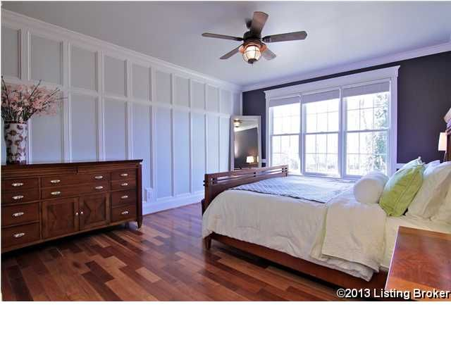60 best wainscoting ideas images on pinterest master Images of wainscoting in bedrooms