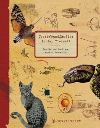 Kinderbücher | Jargs Blog