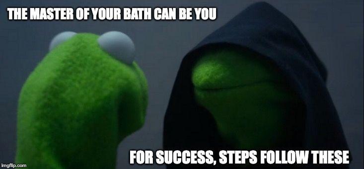 Pin On Brandi S Test Memes