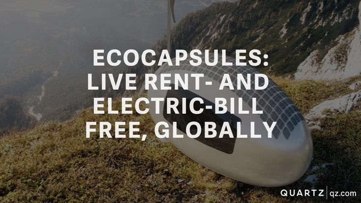 Average Electricity Bill For 1 Bedroom Apartment Image Review