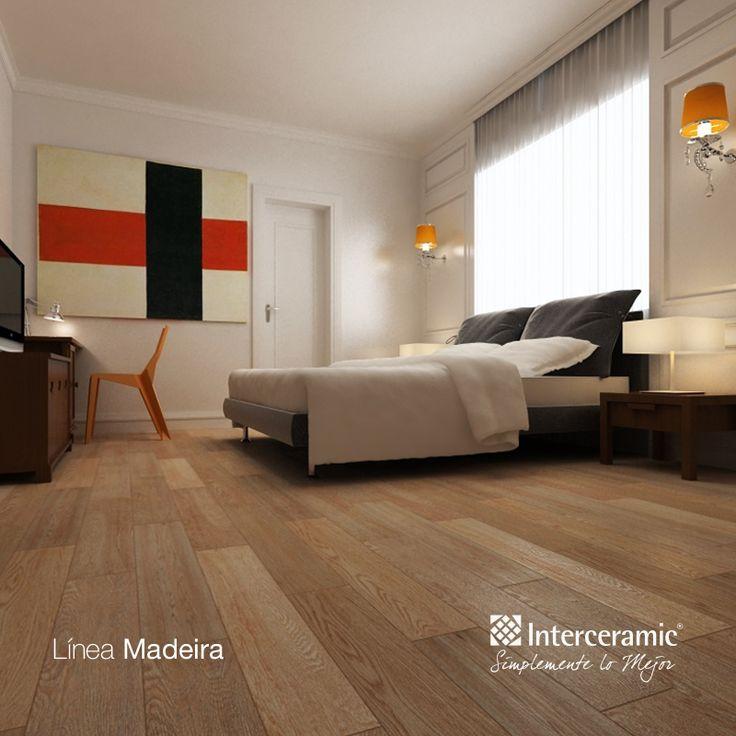 180 best pisos y rec maras images on pinterest bedroom for Interceramic pisos