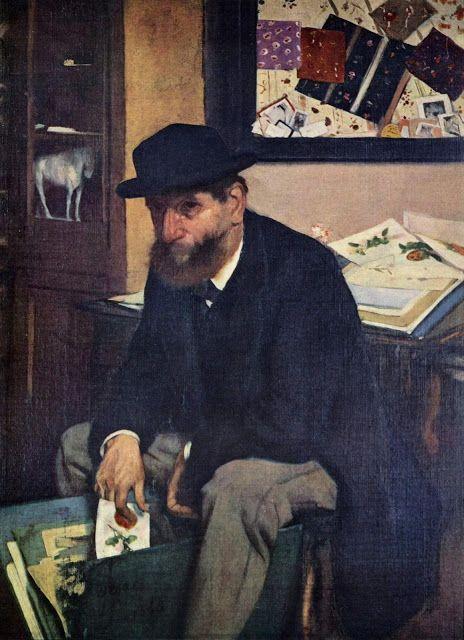 O Ερασιτέχνης (1866)