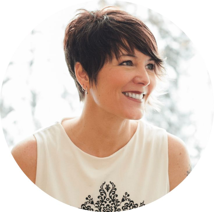 Only a couple days until this amazing workshop to release negative and limiting emotional and behavioural patterns and restore your true power, passion and sense of aliveness. If you are ready to create real, lasting transformation for yourself, I would highly recommend registering for this event. http://theothersideofaverage.com/purge-and-plant/