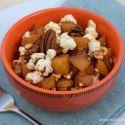 http://www.eatsamazing.co.uk/recipes-tutorials/tefal-actifry-review-dessert-recipe