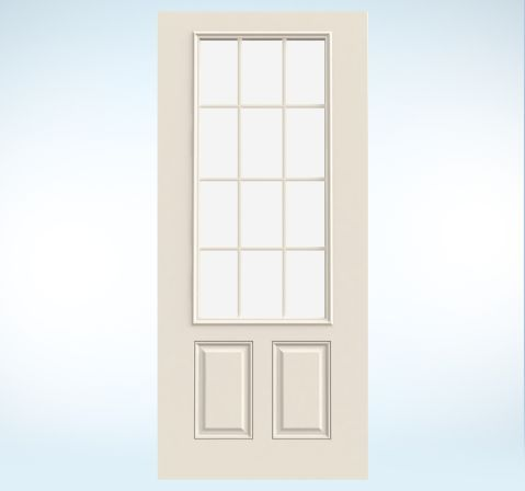 Exterior doors jeld wen doors windows front rooms for Jeld wen exterior doors