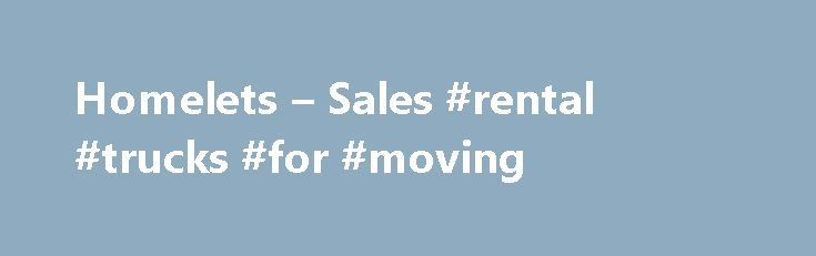 Homelets – Sales #rental #trucks #for #moving http://rental.remmont.com/homelets-sales-rental-trucks-for-moving/  #homes to let # Welcome to Homelets Sales We are an independent company specialising in residential sales and lettings in the Liverpool City Region. We've been in business since 1992 and our sole aim has and always will be to provide the fastest, best, most up to date and professional service there is. Our team...