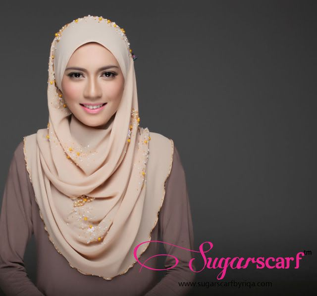 20 best images about hoofddoek on Pinterest  Shawl, Muslim head scarf and Malaysia