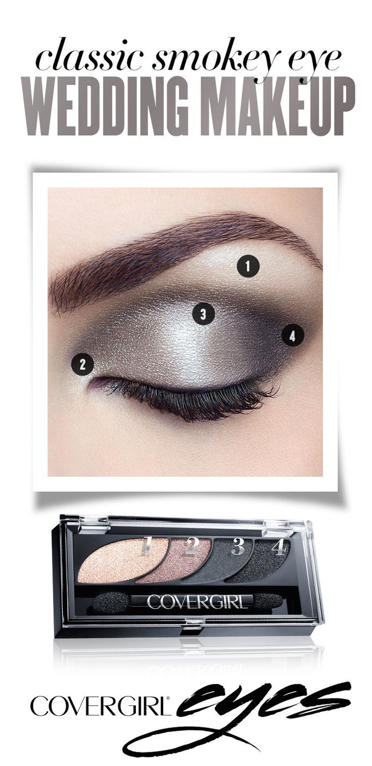 best make me up images on pinterest