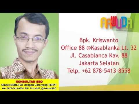 Jasa SEO Jakarta, Jasa SEO Toko Online, Jasa SEO Terbaik Indonesia, Jasa SEO Rank 1, On Site SEO