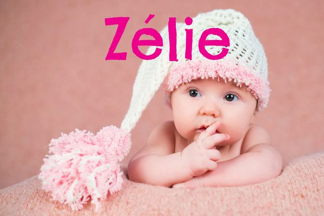 Of course you want to give your adored baby-to-be a unique baby name and you just might find the one in this very rare and unusual selection. All of these names were popular in the late 1800s, but have disappeared over time. How about bringing them back?
