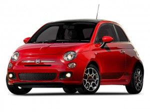 2012 Fiat 500 Change Engine Oil Indicator Reset - http://oilreset.com/2012-fiat-500-change-engine-oil-indicator-reset/