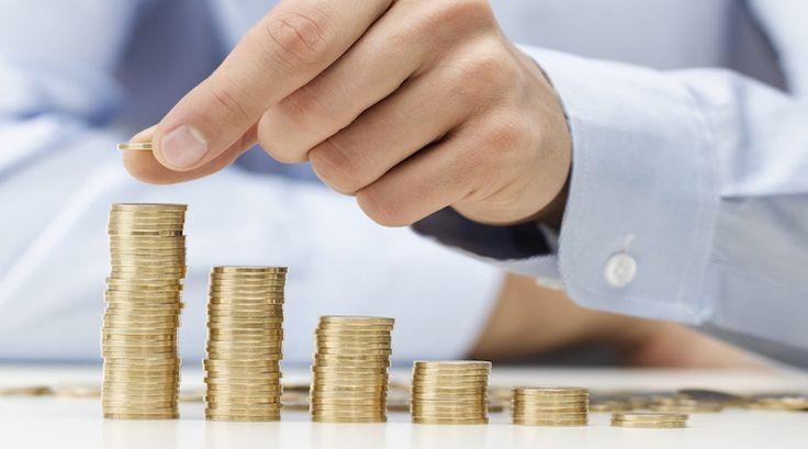 Le condizioni economiche del P2P lending: un confronto tra le piattaforme.