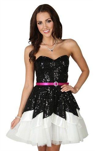 Pinterest black prom dresses chiffon prom dresses and prom dresses