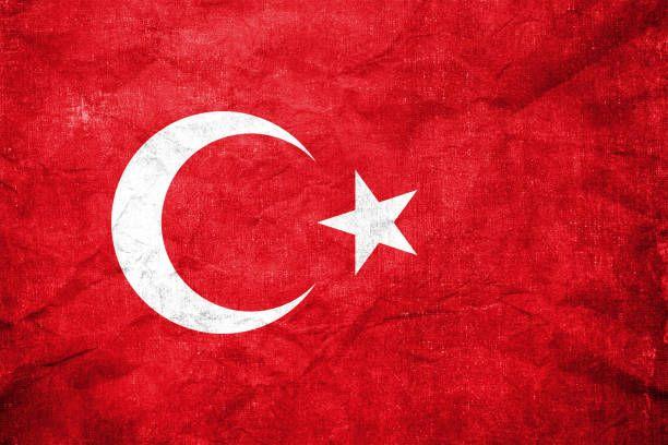 november 9 national flag day azerbaijan