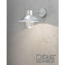 Vega Galv Led 5W Ute Lampa