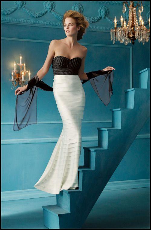93 best Wedding images on Pinterest | Weddings, Wedding ideas and Bridal