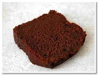 Chocoladecake. Zonder boter, zonder ( geraffineerde ) suiker, zonder bloem en zonder melk ! Ofwel; gluten- en lactose vrij! gezond, lekker en simpel