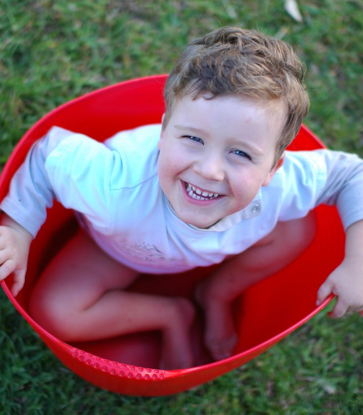 Accessing Autism Services (Applied Behavioral Analysis) in the United States — Bright Futures
