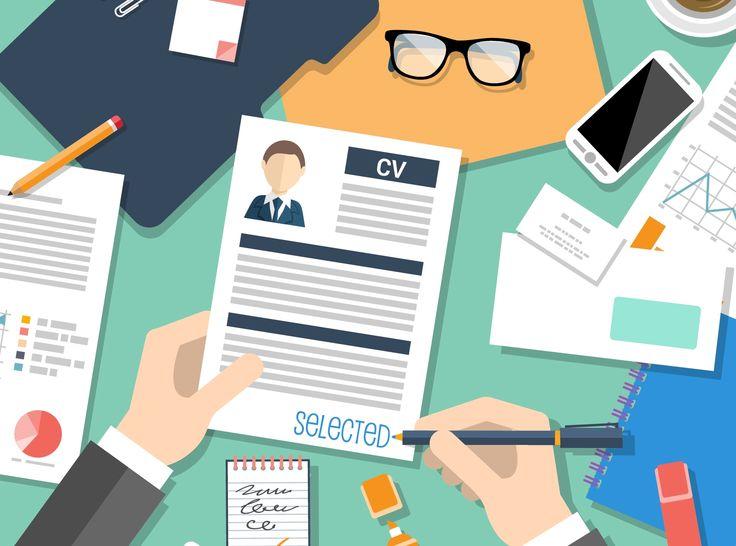 Bir işe başvururken ilk adım CV oluşturmak. CV sadece özgeçmiş bilgilerini değil, estetik anlayışı, gruplama, özetleme ve ifade yeteneği gibi birçok konuda senin hakkında bilgi verir. İçine ne yazacağın senin inisiyatifinde olup, format konusunda desteğe ihtiyacın olabilir. İşte sana ücretsiz kullanabileceğin online CV hazırlama ve örnek CV siteleri: CV Maker: CV Maker'de Türkçe dahil 17 …
