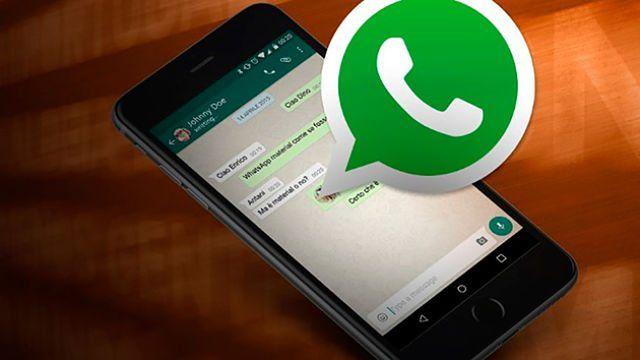 ¡Entérate! / Trucos de WhatsApp que seguro no conoces / Caracas.- WhatsApp se ha convertido en la App de mensajería preferida por muchos en distintos países del mundo, y este esconde ciertos privilegios que podrían hacer tu experiencia con ella más divertida y útil. Por ello, hoy te dejamos lo 10 trucos que seguro no sabías. La versión de la que