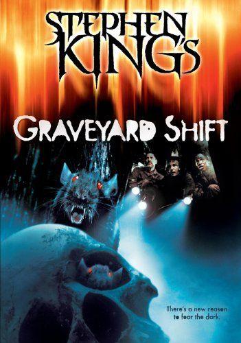 Stephen King's Graveyard Shift DVD ~ David Andrews, http://www.amazon.com/dp/B00AEBB91O/ref=cm_sw_r_pi_dp_eYQmsb0ZW1J2Z