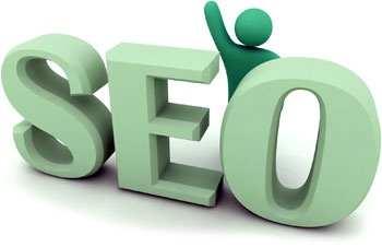Are you ranking for relevant keywords?  Contact our SEO company in Los Angeles today.